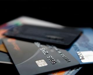 Carta di debito, di credito, prepagata o revolving?
